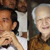 Amien Rais Mengakui Jokowi Lebih Hebat dari Pak Harto dalam Satu Hal Ini..