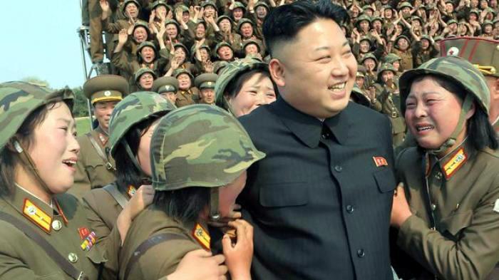 Kisah Pelarian Korea Utara yang Ingin Membunuh Kim Jong Un