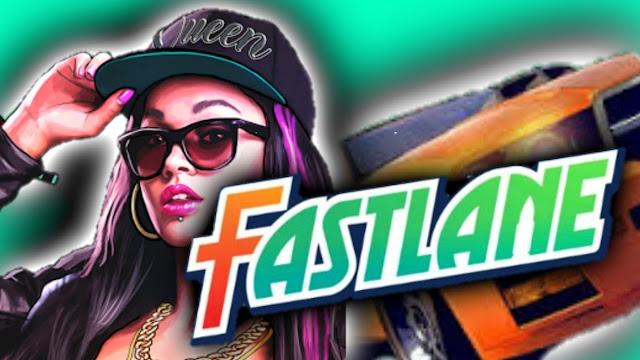 Fastlane: Road to Revenge MOD APK v1.22.0.4253