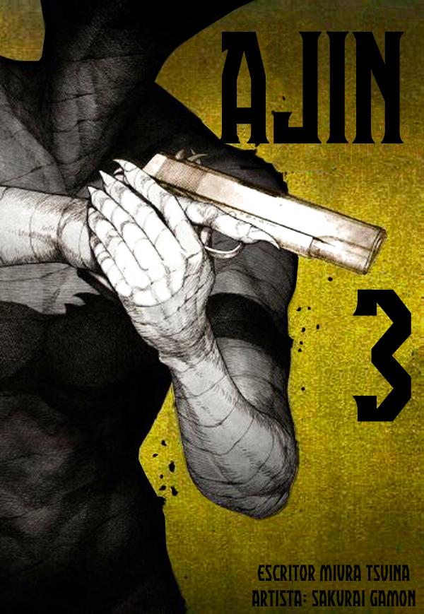 Tomo 3