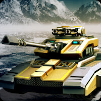 Tank Battle: War of Iron Force (Unreleased) APK MOD Unlimited Money