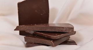 Η αλήθεια για τις σοκολάτες «Με Στέβια»