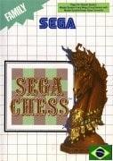 Sega Chess (BR)