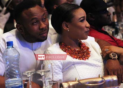 tonto dikeh ex husband still in love
