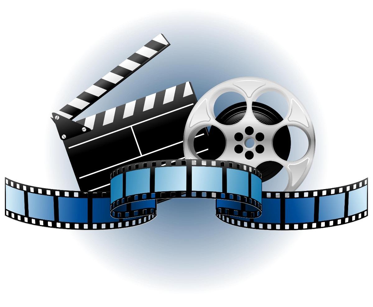 Momento Fofa 12 Filmes Para Se Motivar Para O Trabalho Até