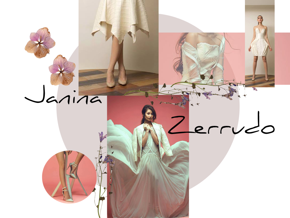 Philippine Based Designer Janina Zerrudo Is Taking Spider Webs To The Next Level Raellarina Philippines Best Blog Interior Design Lifestyle