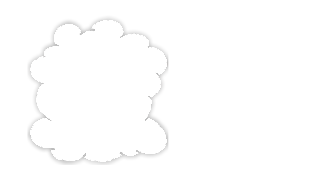 8 - NuvemTR e branco 6 png