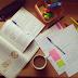 3 dicas de como se organizar na faculdade