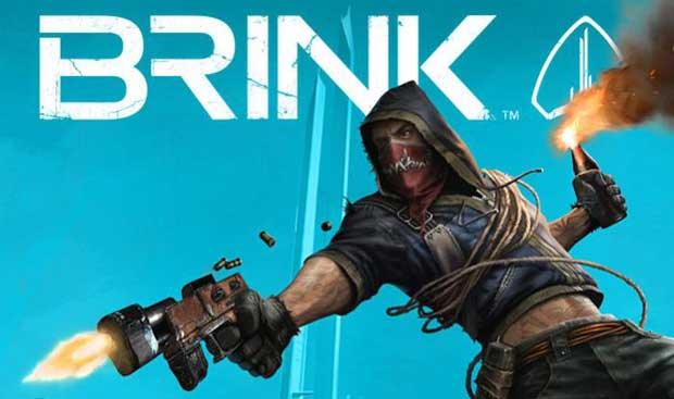 لعبة Brink تمر لنظام free-to-play من خلال خدمة Steam على PC