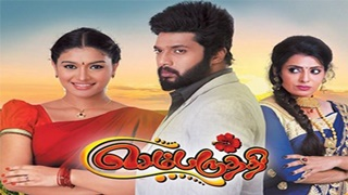 Sembaruthi 01-11-2019 Zee Tamil TV Serial