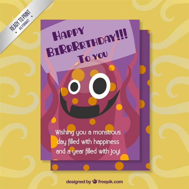 50_Free_Vector_Happy_Birthday_Card_Templates_by_Saltaalavista_Blog_48