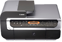 Canon MP530 Treiber Download Windows Und Mac