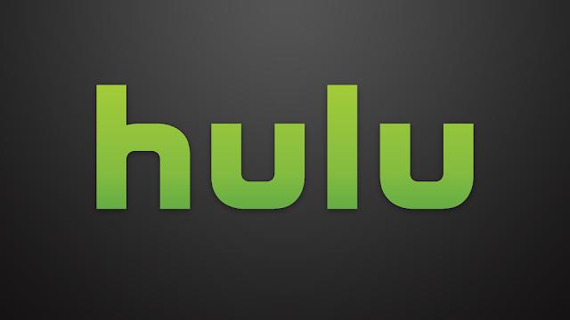 THE FIRST - Tre nuovi nomi nel cast della serie Hulu!