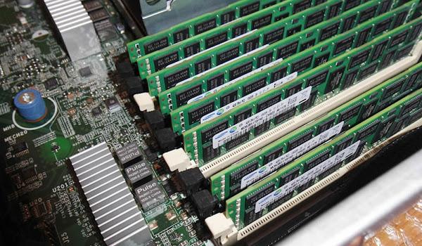 Ram Disk Nedir? Ram Disk Nasıl Kullanılır?