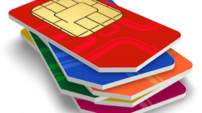 How To Check Sim Registration Status MTN, 9mobile, Glo, Airtel