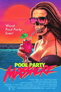 https://poolpartymassacrestore.com/