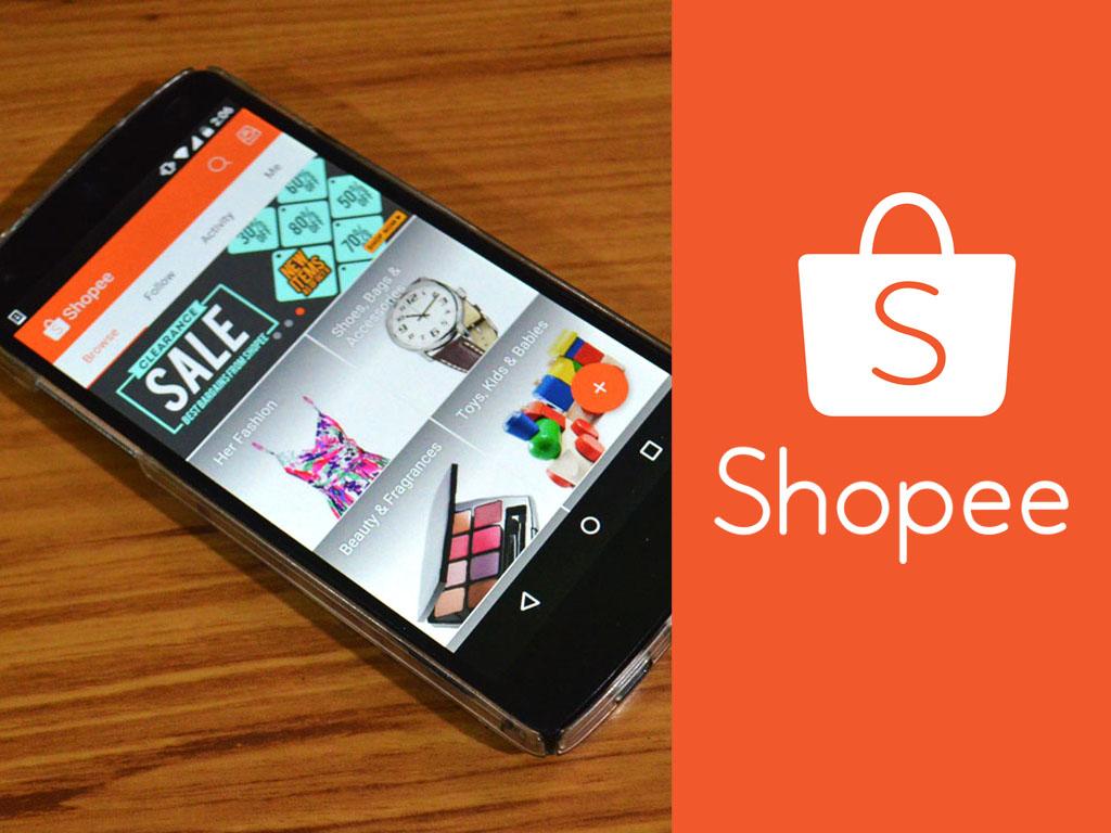 Cara Buat Bisnes Dropship Di Shopee Malaysia