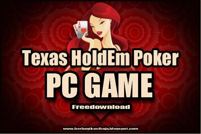 hack for texas holdem poker on facebook free download