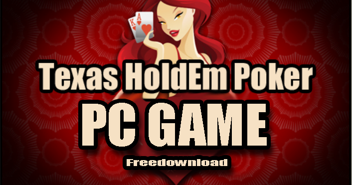 download poker zynga