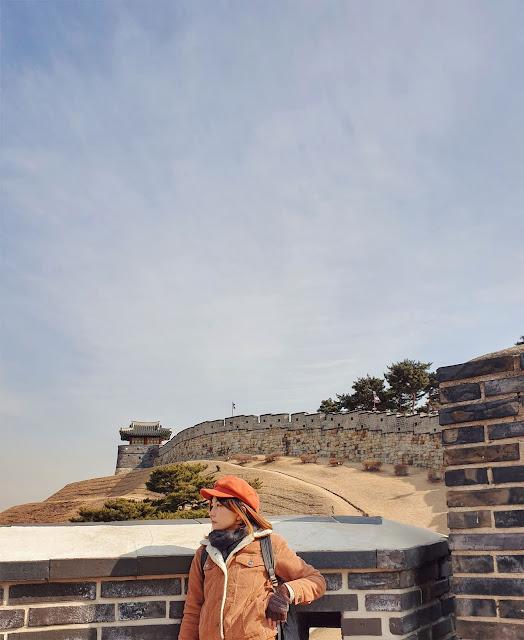 korea seoul trip itinerary blog plan travel hongdae