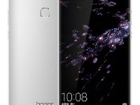 Harga HP Huawei Honor Note 8, Spesifikasi Kelebihan Kekurangan