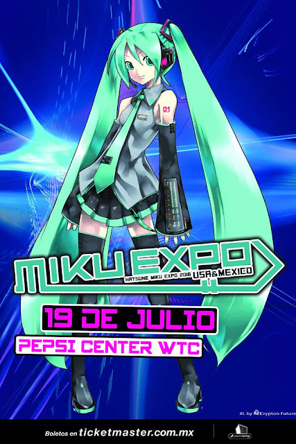 HATSUNE-MIKU-EXPO-2018-MEXICO-USA