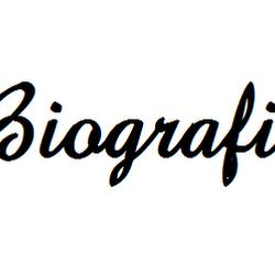 8 Contoh Biografi Dan Cara Membuatnya Kumpulan