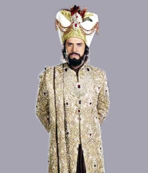 Biodata Pemain Razia Sultan MNCTV