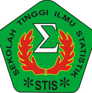 Pendaftaran Online STIS 2017/2018