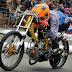 Sewa HT - Kejurnas Drag Bike 201 Cicangkal 2017 | Kurentalht.com