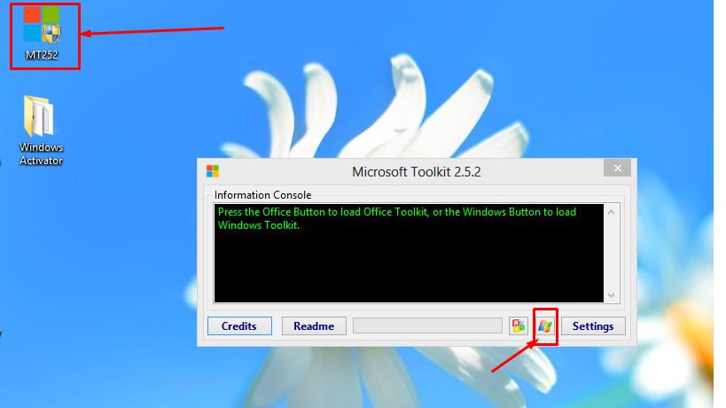 How To Genuine  Activate Windows 8 And 8 1 For Free Using