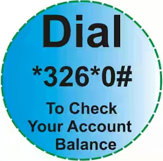 how to check your account balance with ecobank