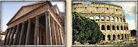 Promoção Ben-Hur UCI Cinemas 'Viagem Épica a Roma'