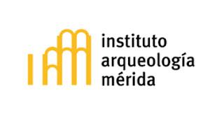 http://www.iam.csic.es/IAM/Principal.html