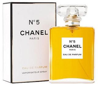 chanel-no-5-no5-oryginalne-perfumy-blog-chanelka-nuty-zapachowe