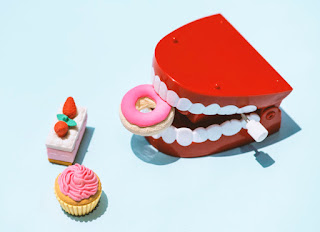 10 Foods That Can Damage Your Teeth