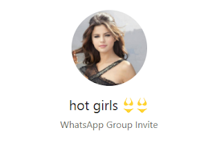 hot girls 👙👙 WhatsApp Group Invite