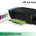 Free Download Driver Printer HP Ink Tank 319 (Z6Z13A) for Windows Xp/Vista/7/8/10