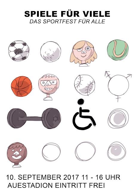 Fußball, Rollstuhl, Gewicht