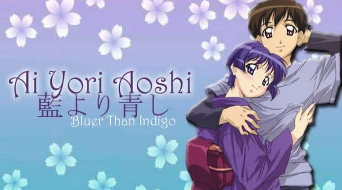 جميع حلقات انمي Ai Yori Aoshi S1 الموسم الأول مترجم على عدة سرفرات للتحميل والمشاهدة المباشرة أون لاين جودة عالية HD