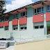 Το σχολείο που θέλουμε για τα παιδιά μας!