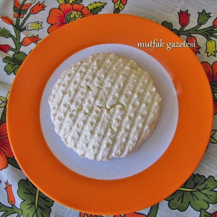 lor peyniri tarifi ve yapılışı