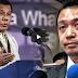 WATCH: Ikinagulat ni Trillanes ang Desisyon ni Duterte