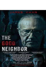 The Good Neighbor (2016) WEB-DL 1080p Latino AC3 2.0 / ingles AC3 5.1