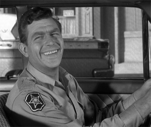 Trend News America Gomer Pyle Jim Nabors And Andy Griffith Among the amazing and remarkable stories is the love story of stan cadwallader. trend news america blogger