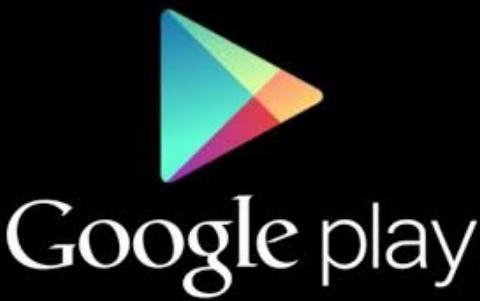 Cara Membuat Akun Play Store Baru Di Android Ciriseo Net