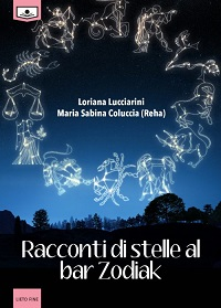 Racconti di stelle al bar Zodiak