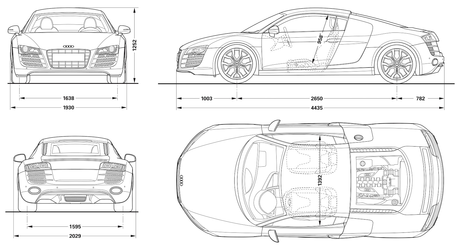 wiring diagram 2004 audi all road