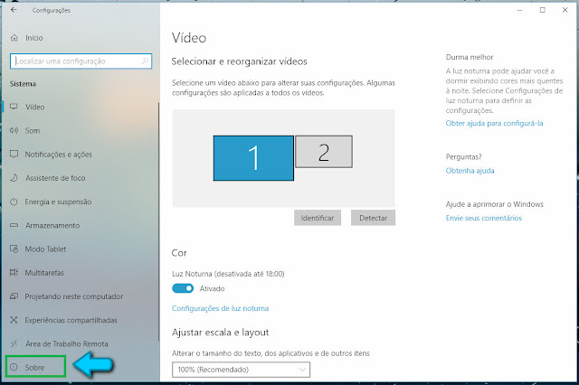 configuracoes-windows10