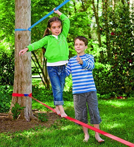 Coolest Outdoor Toys For Boys : Unbelievably amazing outdoor toys